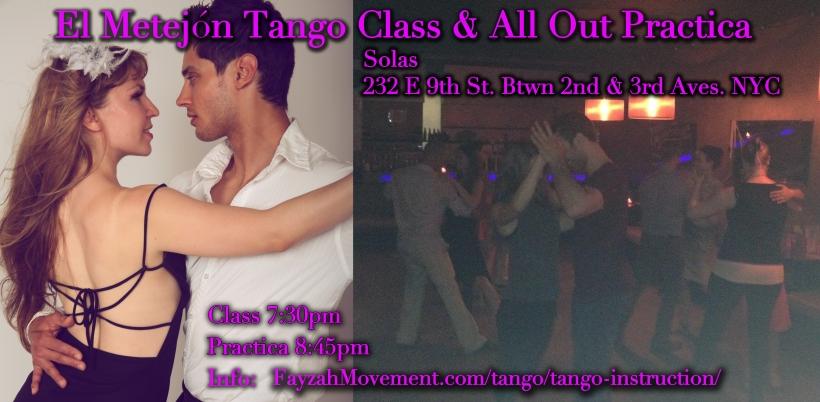 TangoClasses2017email.jpg